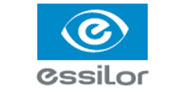 www.essilor.at
